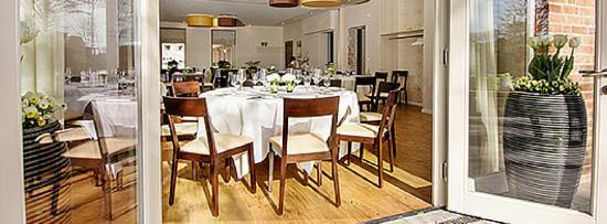landgasthof backers twist restaurantanmeldelser tripadvisor. Black Bedroom Furniture Sets. Home Design Ideas