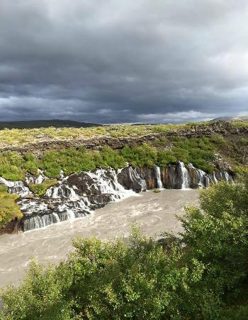 dating site Islannissa edut dating lukiolla