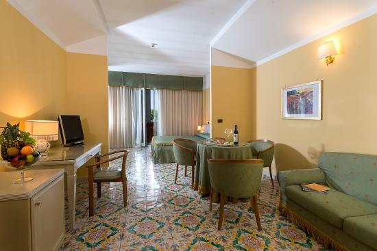 Photo of Leonessa Hotel Naples