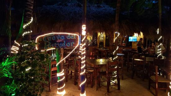akumal latino personals Latino luxury in the best-rated hotel in akumal all inclusive package latino luxury in the best -rated hotel in (with wedding certificate dating 6 months.