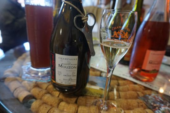 Trip Advisor Champagne Wine Tours From Paris