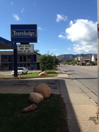 Durango Travelodge: photo0.jpg