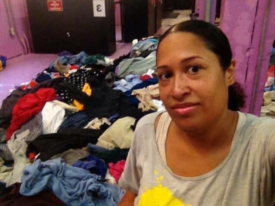 The Garment District: photo1.jpg