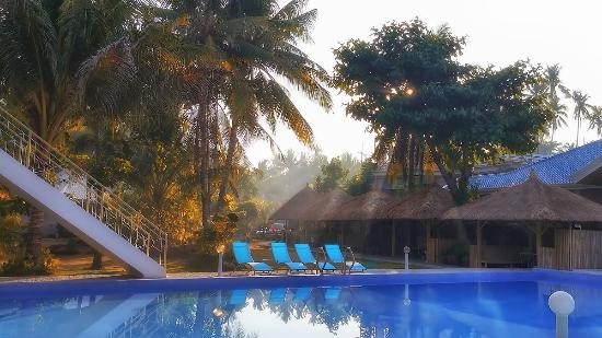 Virgin Island Beach Resort And Spa Panglao Filippijnen Foto S Reviews En Prijsvergelijking Tripadvisor