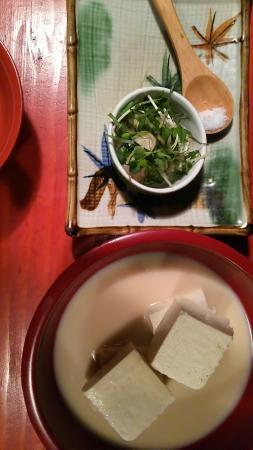 会津 田舎家