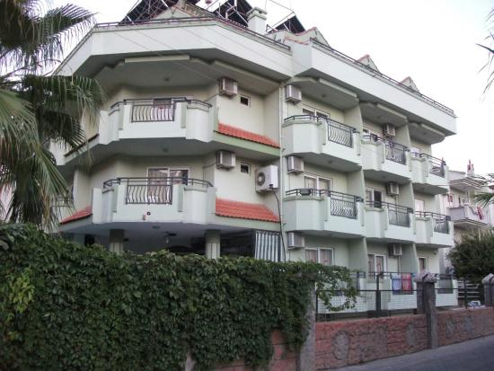 Photo of Ali Baba Hotel Marmaris