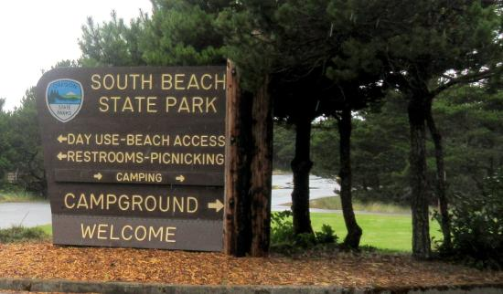 South Beach State Park Newport 2018 All You Need To Know Before Go With Photos Tripadvisor