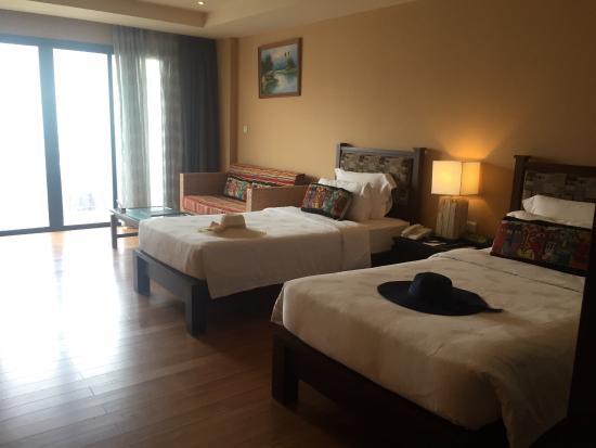 Baan Lamai Resort : photo1.jpg