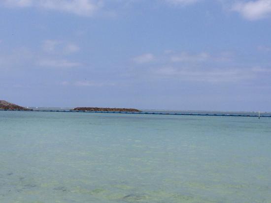 Hotel Mahaina Welness Resorts Okinawa Photo