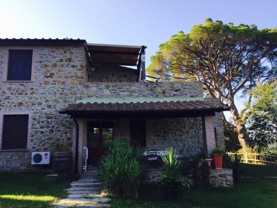 Casa Vacanze Serraiola Alta: photo1.jpg