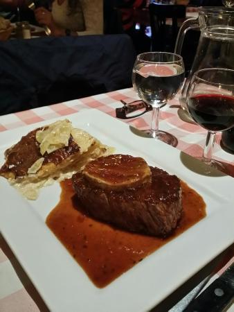 meet the meat toulouse restaurant mt
