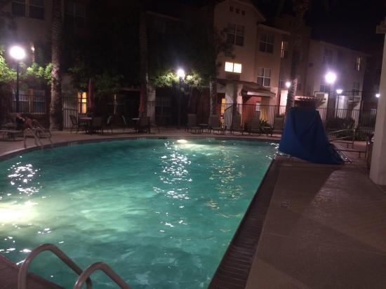 Residence Inn Scottsdale North : photo0.jpg