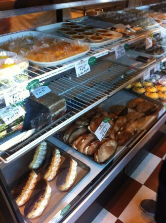 Royal Bay Bakery