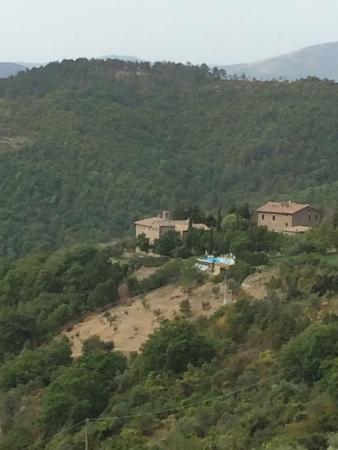Locanda del Gallo: photo0.jpg