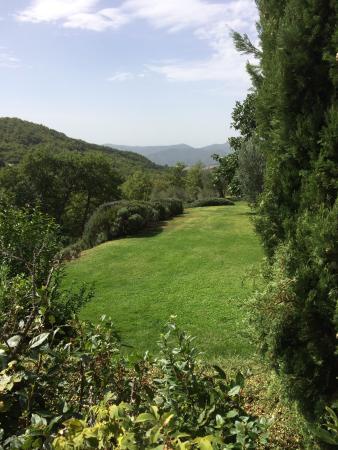 Locanda del Gallo: photo7.jpg