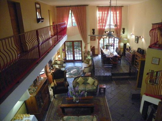 Photo of Anna'S Bed & Breakfast Saint Lucia