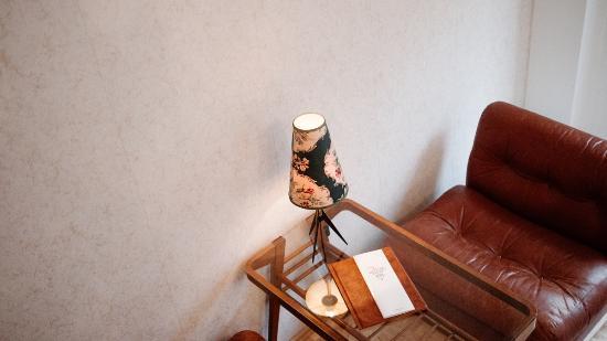 Hotel am Brillantengrund: Zimmerfoto