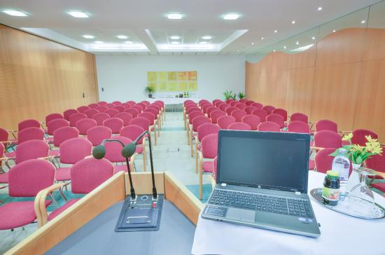 Hotel Kolping: Seminar