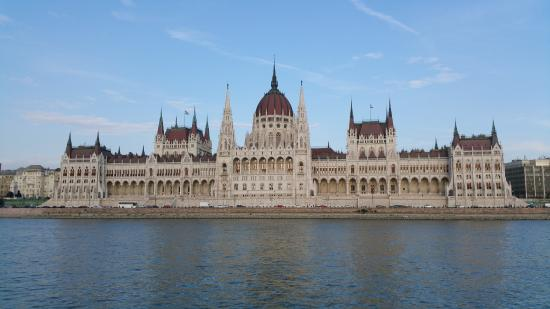 parlement budapest les avis sur parlement tripadvisor. Black Bedroom Furniture Sets. Home Design Ideas