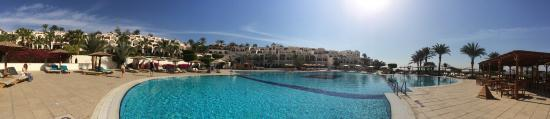 Movenpick Resort Sharm El Sheikh Naama Bay : photo0.jpg
