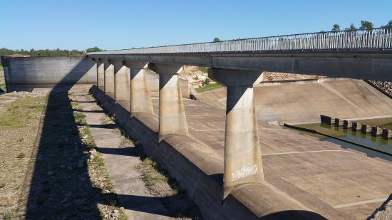 THE BEST Queensland Dams (with Photos) - TripAdvisor