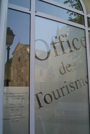 Lunel, Frankreich: OTPL