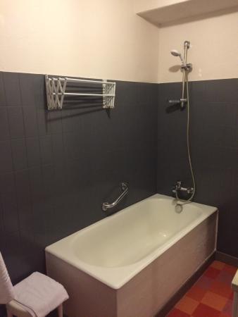 Hotel Thermal: photo1.jpg