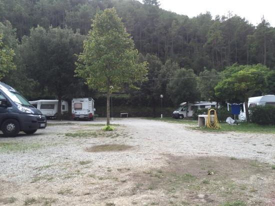 Valdeiva Villaggio