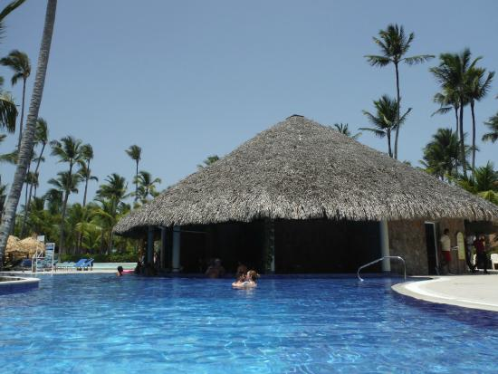 bavaro beach picture of majestic elegance punta cana. Black Bedroom Furniture Sets. Home Design Ideas