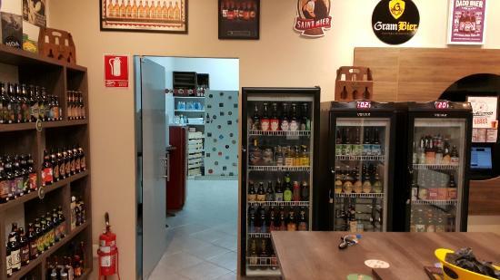 Domus Beer Cervejas Especiais