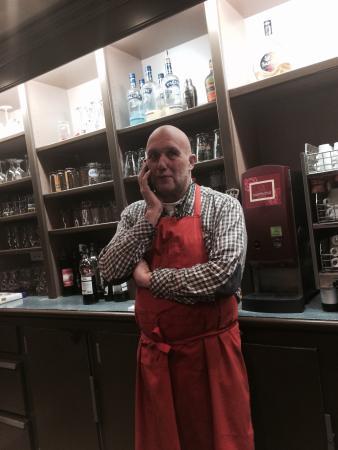 Brasserie Le Commerce Bar : photo2.jpg