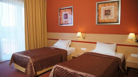 Kurhotel Brussel