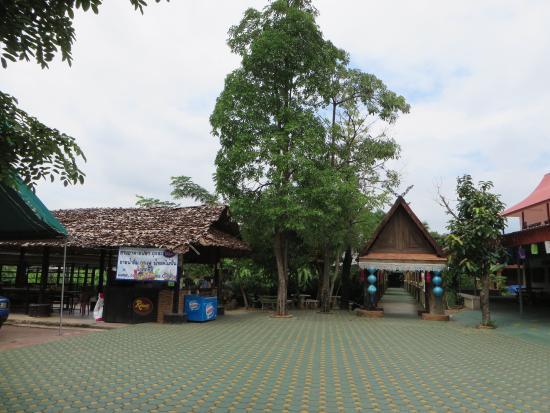 Wat Chedlin