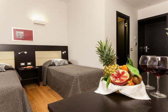 Domus Best - Guest House