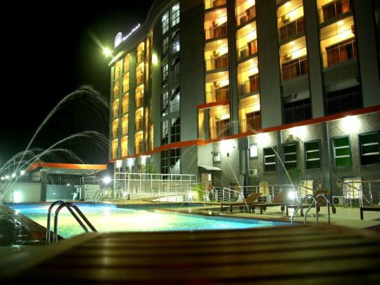 Best Western Plus Elomaz Hotel 48 5 4 Prices Reviews
