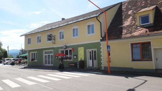 Zeltweg 사진