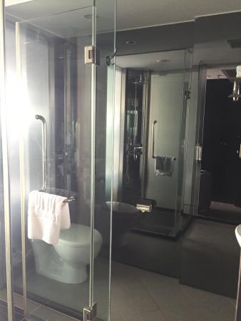 Henry Business Hotel : photo0.jpg