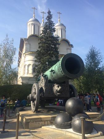 写真モスクワのクレムリン枚 不適切な写真を報告する   モスクワ、モスクワのクレムリンの写真 –
