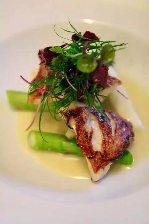 Restaurant Oestergade 1: photo0.jpg