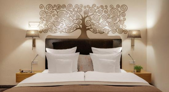 Nells Park Hotel Trier Preise