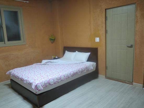 Feliz Town Hotel