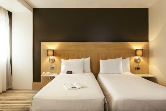 mercure paris gare de lyon tgv updated 2018 prices hotel reviews france tripadvisor. Black Bedroom Furniture Sets. Home Design Ideas