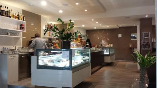 Cafe Eisdiele Anny