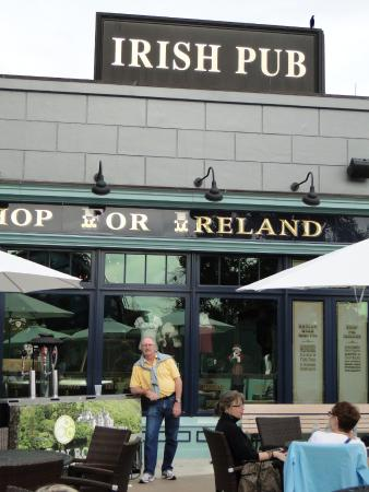 Shop for Ireland - Irish Pub