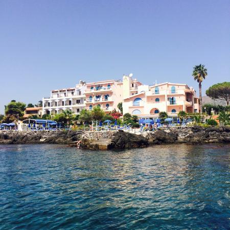 giardini naxos tripadvisor forum)