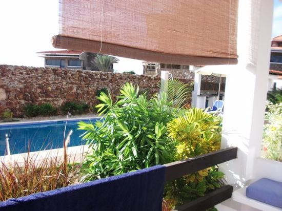 Casa Caribe El Yaque
