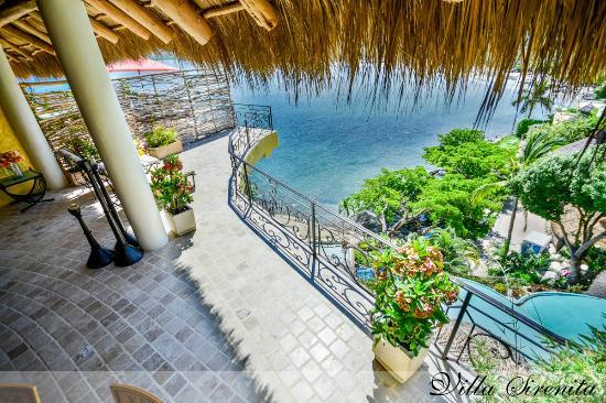 Amor Boutique Hotel Villa Sirenita Ocean View