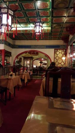 restaurang mandarin city stockholm