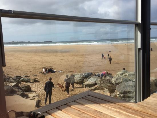The Beach Hut: photo1.jpg