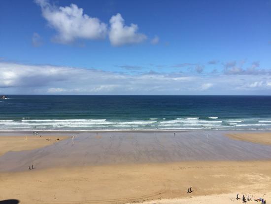 The Beach Hut: photo3.jpg